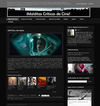 http://www.malditascdecine.blogspot.com