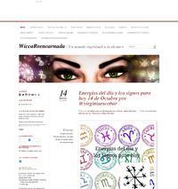 http://wiccareencarnada.wordpress.com/