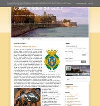 http://www.curiosidadesdecadiz.blogspot.com