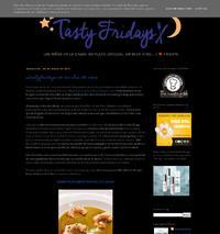 http://tastyfridays.blogspot.com.es