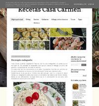 http://recetascasacarmen.blogspot.com.es/