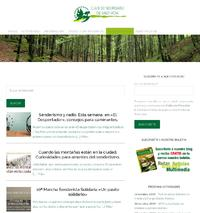 http://clubsenderismodevalencia.club/blog/