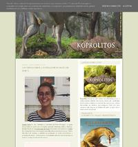 https://koprolitos.blogspot.com/