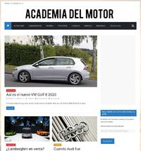 https://www.academiadelmotor.es