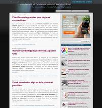 http://www.comunicacion-multimedia.info/