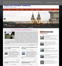 http://nuestromundoviajero.blogspot.com/