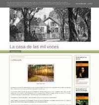 http://tuescritorapersonal.blogspot.com.es/