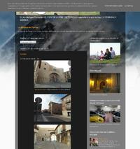 http://manuelelhidalgo.blogspot.com.es/