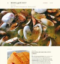 http://www.mamaquehay.blogspot.com.es