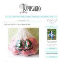 http://www.patypeando.com