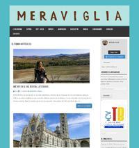http://www.meraviglia.es