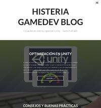 http://histeriagamedev.wordpress.com