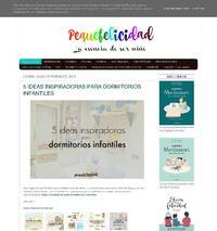 http://www.pequefelicidad.com/