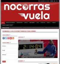 http://nocorrasvuela.com/