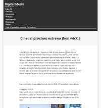 https://vivirenmadera.wordpress.com/