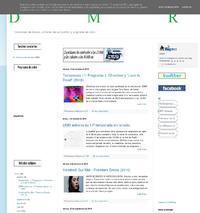 http://discosmusicayreflexiones.blogspot.com/