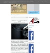 http://ateismodesdemexicomsn.blogspot.com/