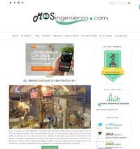 http://www.mosingenieros.com