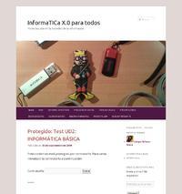 http://elisainformatica.wordpress.com/