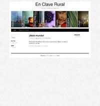 http://www.enclaverural.com