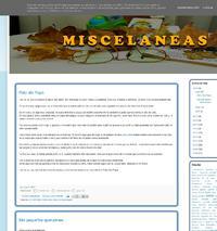 http://hermes-miscelaneas.blogspot.com.ar/
