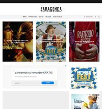 http://zaragenda.com/