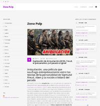 http://www.zonapulp.com/