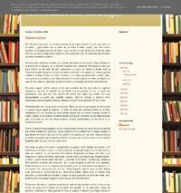 http://conversandoconmisamigos.blogspot.com.es/