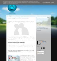 http://www.porquelodicelatele.blogspot.com.es