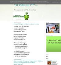 http://yovotoalpp.blogspot.com.es/