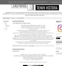 http://fotosreflexion.blogspot.com.es/