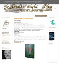 http://mycreativeworldindi.blogspot.com.es/