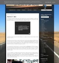 http://unrinconcitodelmundo.blogspot.com.es/