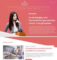 http://www.fidellopez.es