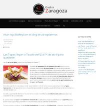 https://www.gastrozaragoza.com/blog/