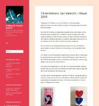 http://www.yasmintienda.es/blog/