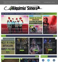 http://www.alquimiasonora.com/