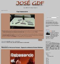 http://www.lamusicadigitalysuputamadre.blogspot.com/