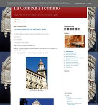 http://www.lacomediatermino.blogspot.com/