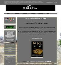 http://rutasdelmasalla.blogspot.com.es/