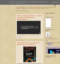 http://yaencontreloquebuscaba.blogspot.com.es