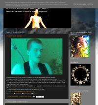 http://angelalvarezdesotomayor.blogspot.com.es/