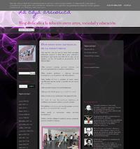 http://lacajaart.blogspot.com.es/