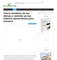 https://enciendemivida.com/blog/