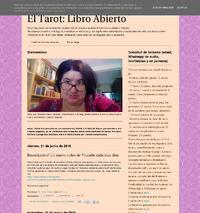 http://secretosdeltarot.blogspot.com