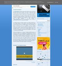http://servicio-telecomunicaciones.blogspot.com.es/