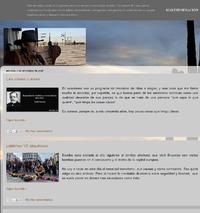 http://yoquetunolohariaforastero.blogspot.com.es/