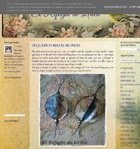 http://elrefugiodelirtea.blogspot.com