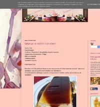 http://anabel-unpocodetodo.blogspot.com.es/