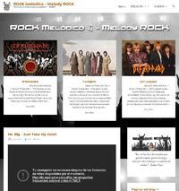https://rockmelodico.blog/